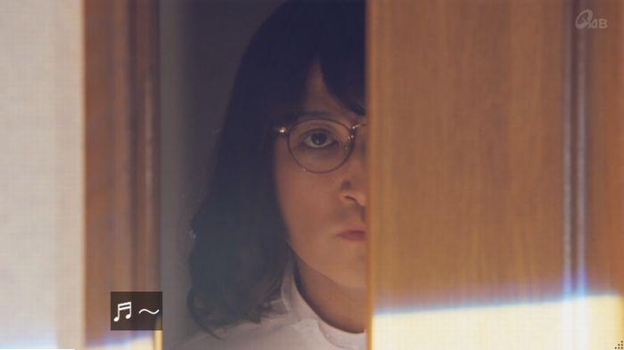 家政婦のミタゾノ 2話のキャプ141