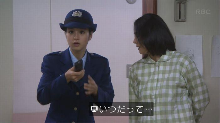 監獄のお姫さま 6話のキャプ102