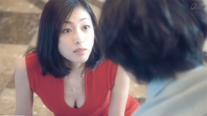家政婦のミタゾノ 2話のキャプ224