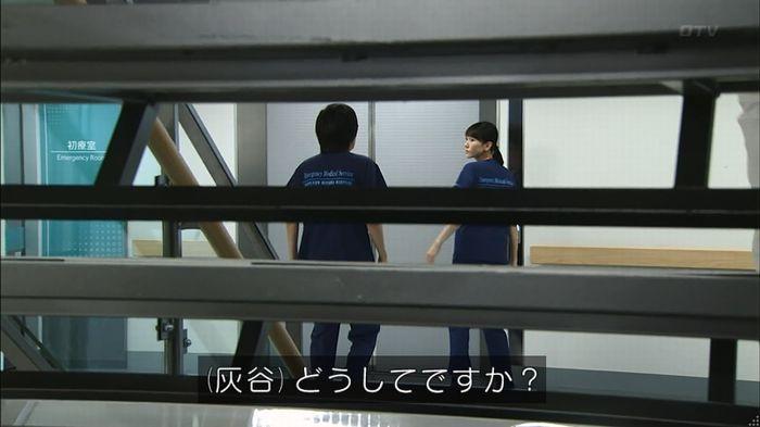 コード・ブルー7話のキャプ455