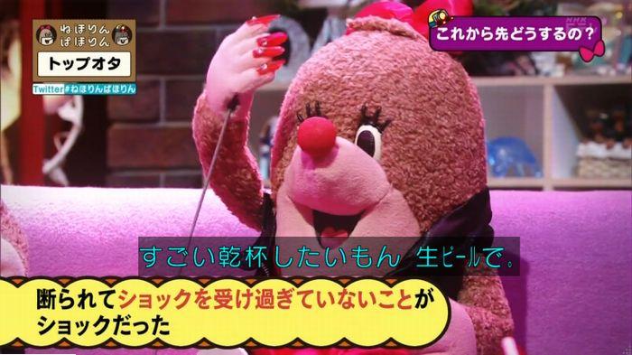 ねほりんぱほりんのキャプ490