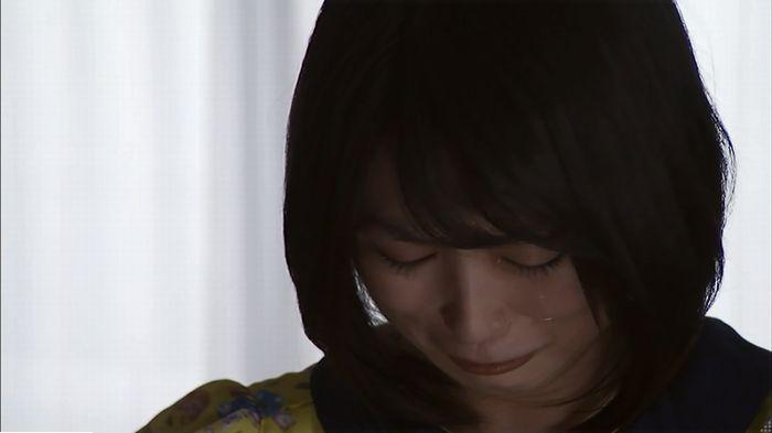 ウツボカズラの夢7話のキャプ456