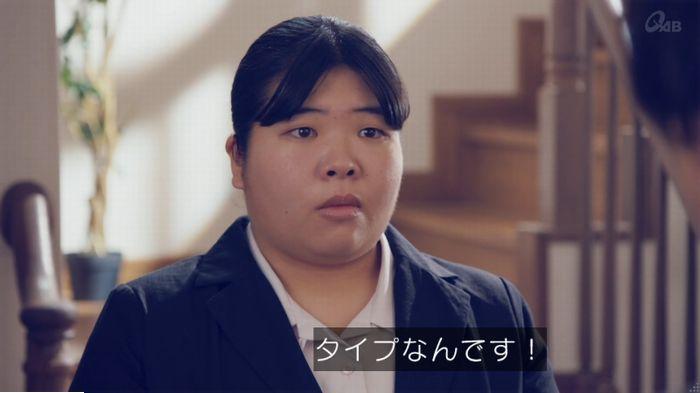 家政婦のミタゾノ 2話のキャプ563