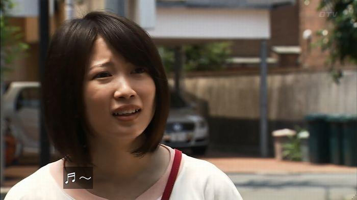 ウツボカズラの夢1話のキャプ483