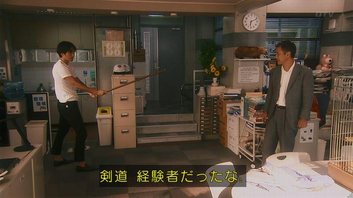 いきもの係 5話のキャプ809