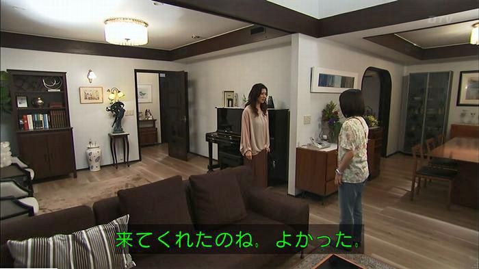 ウツボカズラの夢6話のキャプ576
