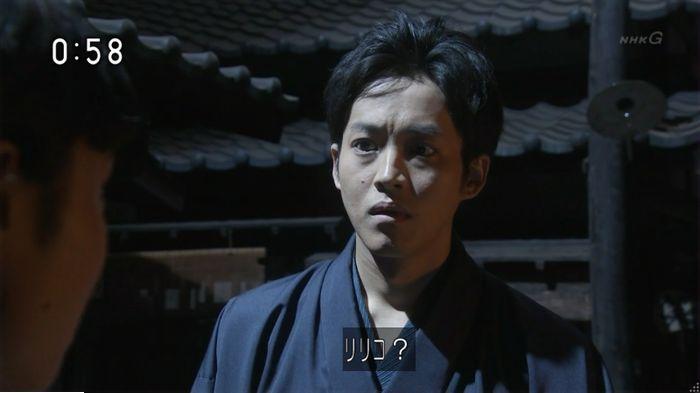 わろてんかのキャプ14