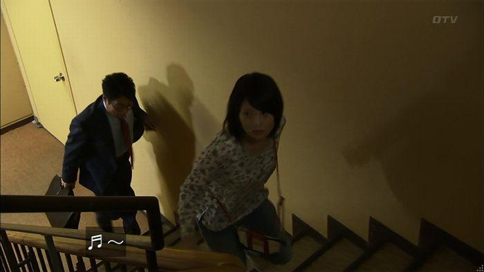 ウツボカズラの夢2話のキャプ465