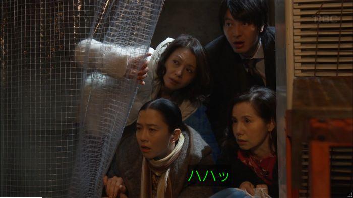 監獄のお姫さま 8話のキャプ383