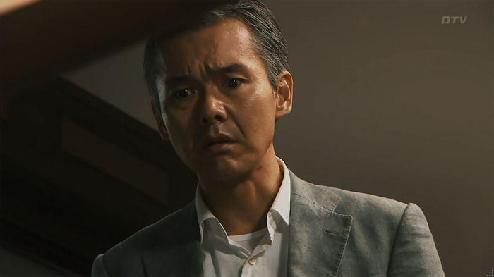 警視庁いきもの係 8話のキャプ794