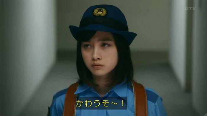 警視庁いきもの係 最終話のキャプ107
