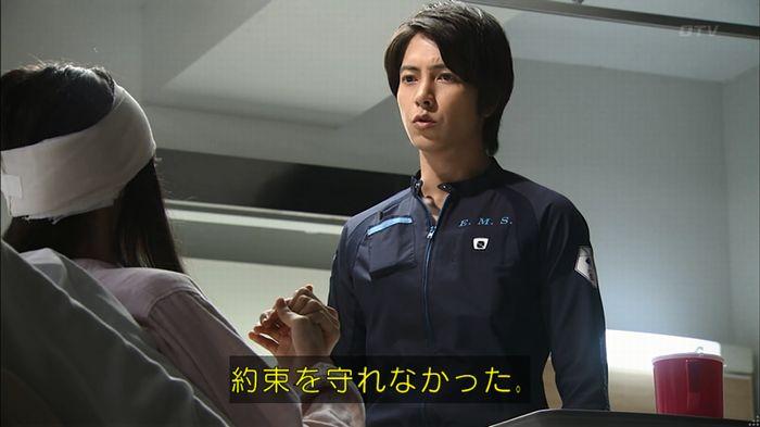 コード・ブルー6話のキャプ721