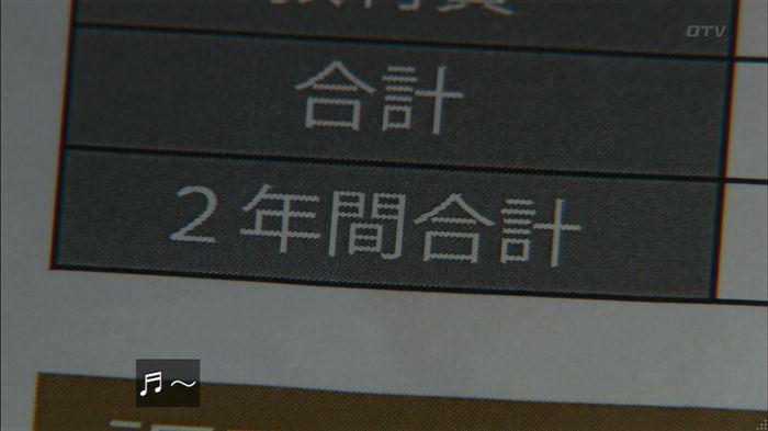 ウツボカズラの夢2話のキャプ407