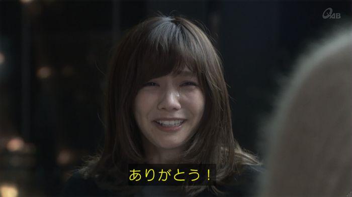 奪い愛 5話のキャプ741