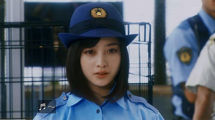 警視庁いきもの係 最終話のキャプ768