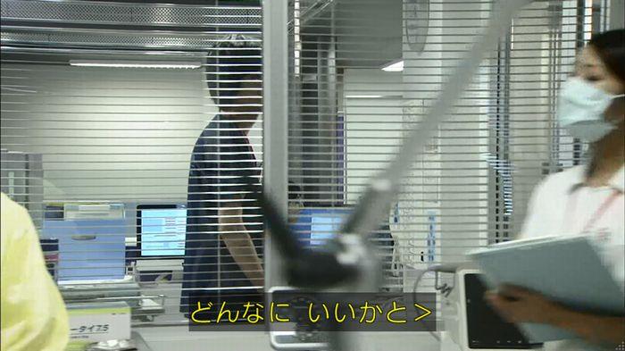 コード・ブルー7話のキャプ634