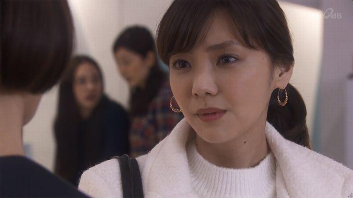奪い愛 6話のキャプ325