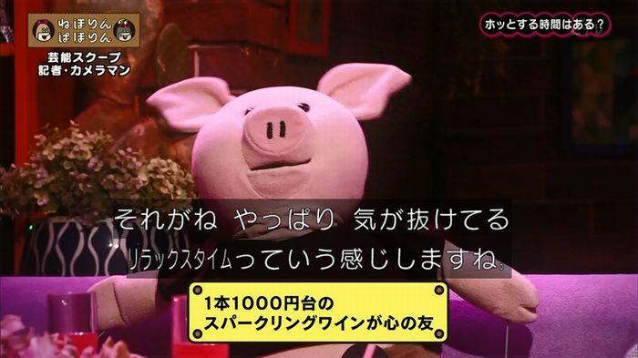 ねほりん 芸能スクープ回のキャプ430