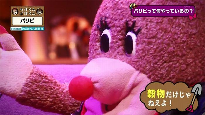 ねほりん 最終回のキャプ254