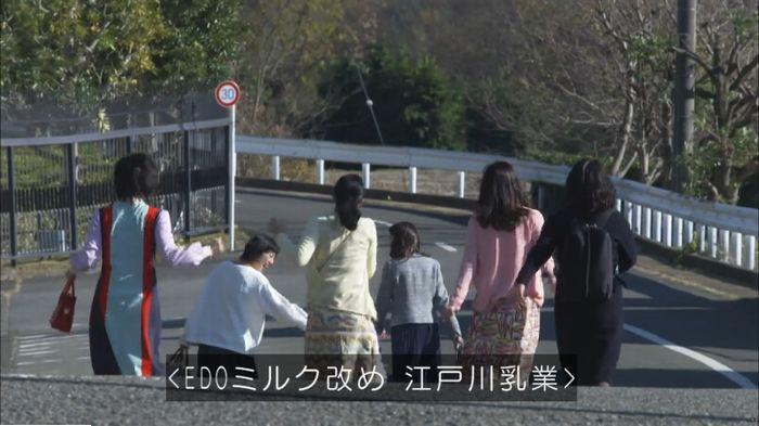 監獄のお姫さま 最終話のキャプ696