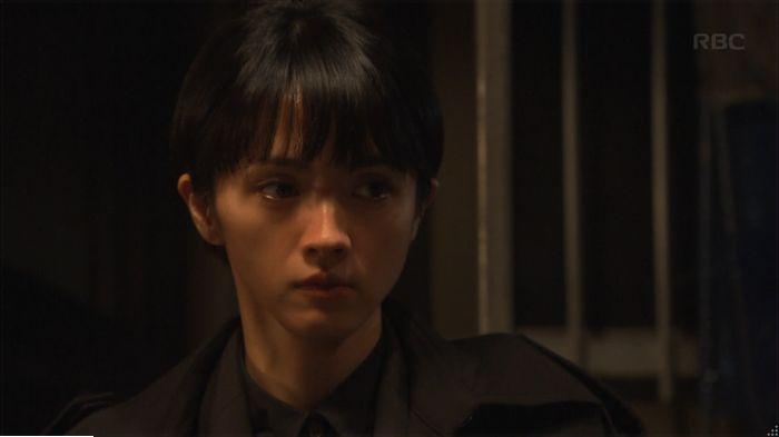 監獄のお姫さま 2話のキャプ529