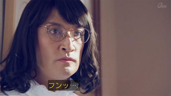 家政婦のミタゾノ 2話のキャプ583