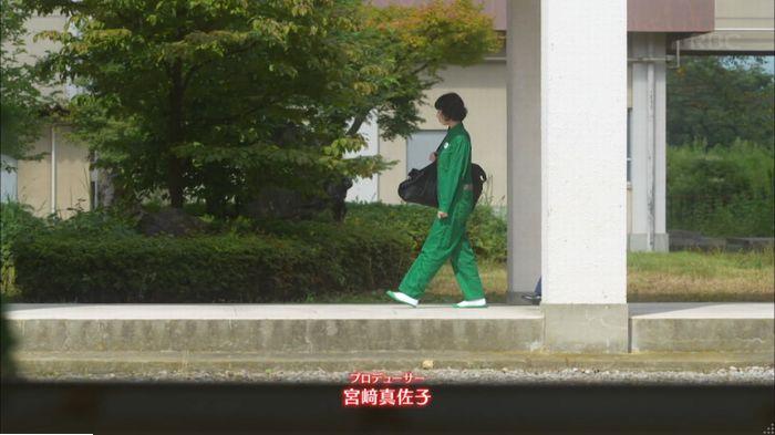 監獄のお姫さま 2話のキャプ619