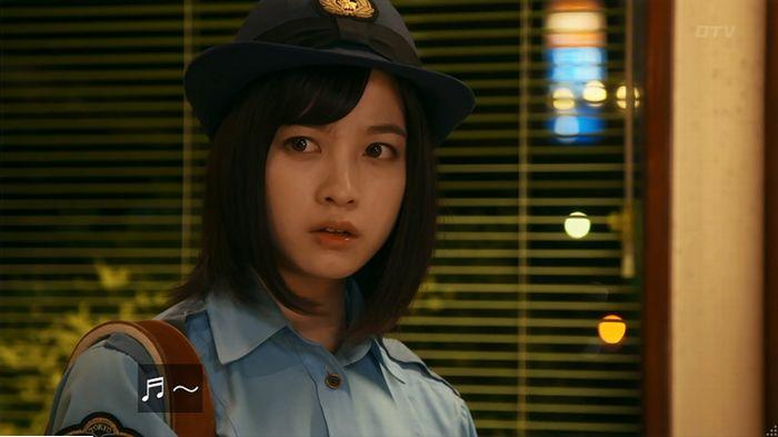 警視庁いきもの係 9話のキャプ765
