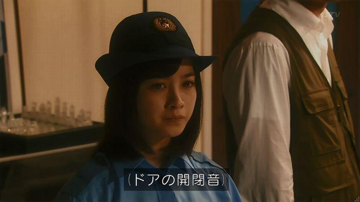 いきもの係 3話のキャプ724