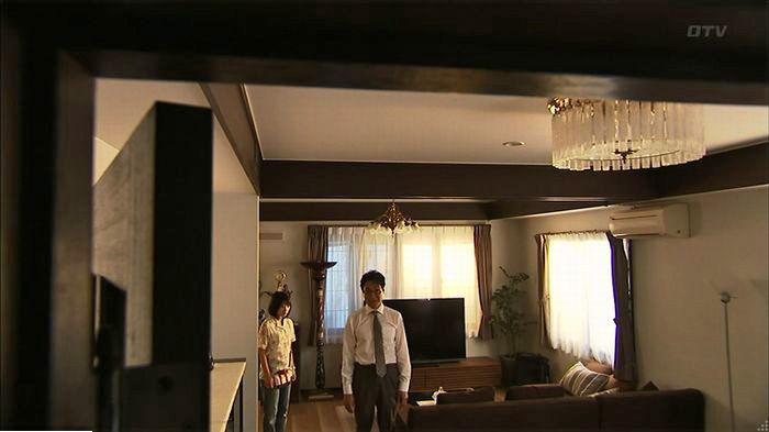 ウツボカズラの夢6話のキャプ567