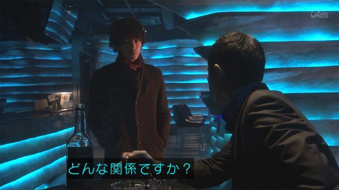 奪い愛 6話のキャプ411