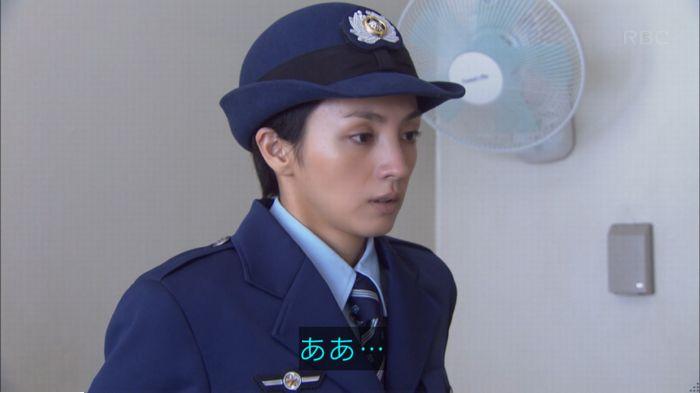 監獄のお姫さま 4話のキャプ204