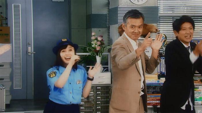 警視庁いきもの係 最終話のキャプ918