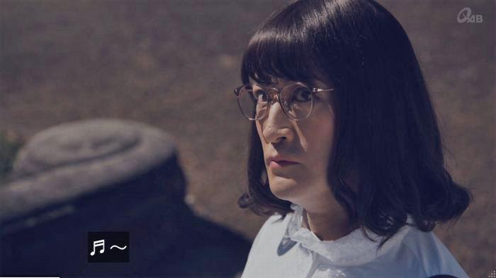 家政婦のミタゾノ 5話のキャプ83