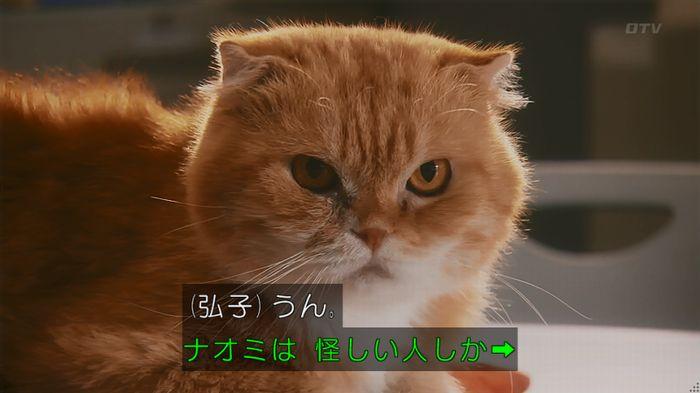 いきもの係 5話のキャプ313