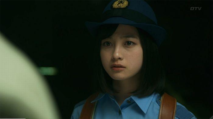 警視庁いきもの係 9話のキャプ785