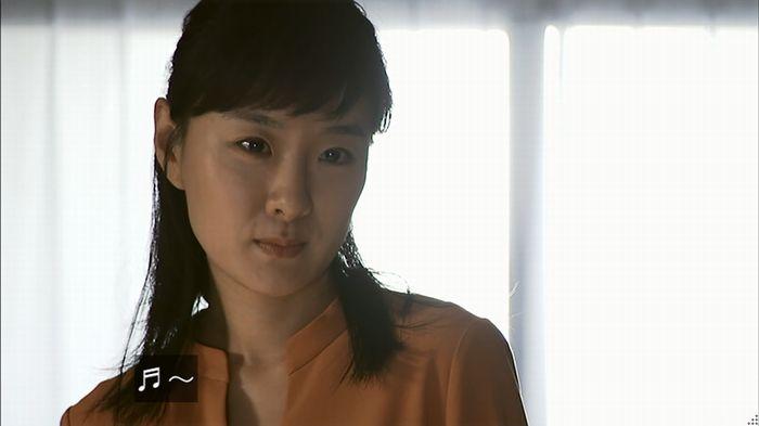 ウツボカズラの夢4話のキャプ106