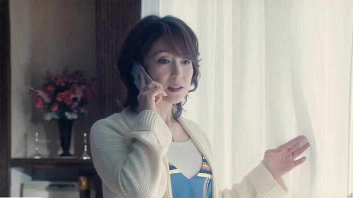海月姫7話のキャプ548