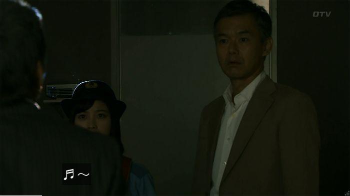警視庁いきもの係 9話のキャプ806