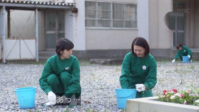 監獄のお姫さま 3話のキャプ644