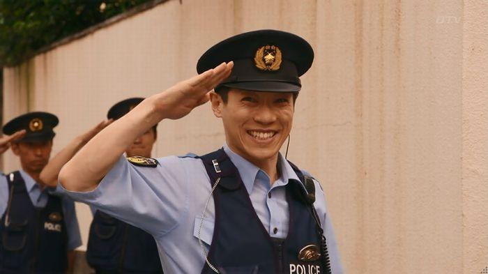 警視庁いきもの係 8話のキャプ588