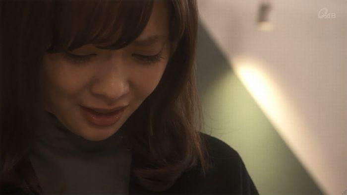 奪い愛 5話のキャプ691