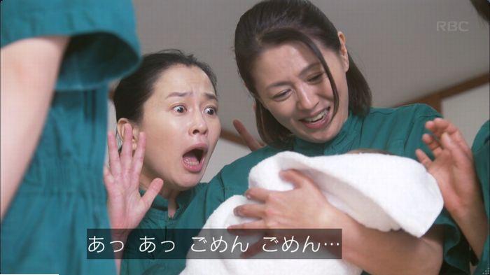 監獄のお姫さま 5話のキャプ203