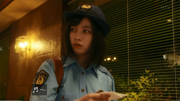 警視庁いきもの係 9話のキャプ763