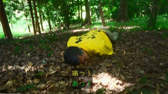 警視庁いきもの係 9話のキャプ535