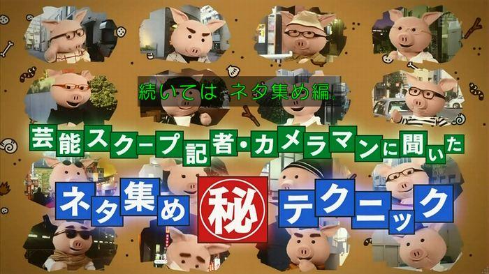 ねほりん 芸能スクープ回のキャプ236