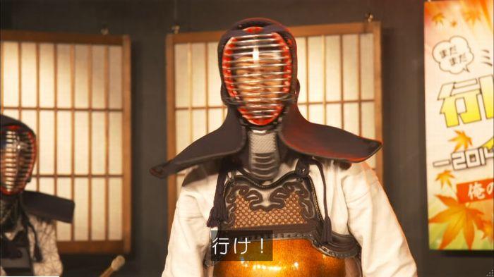 監獄のお姫さま 7話のキャプ439