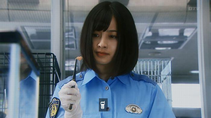 警視庁いきもの係 8話のキャプ561