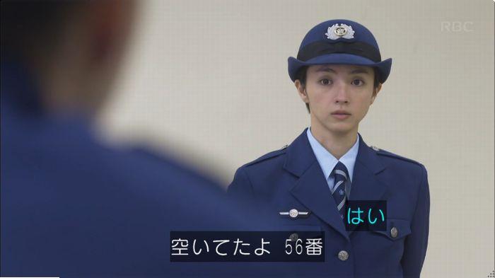 監獄のお姫さま 6話のキャプ6