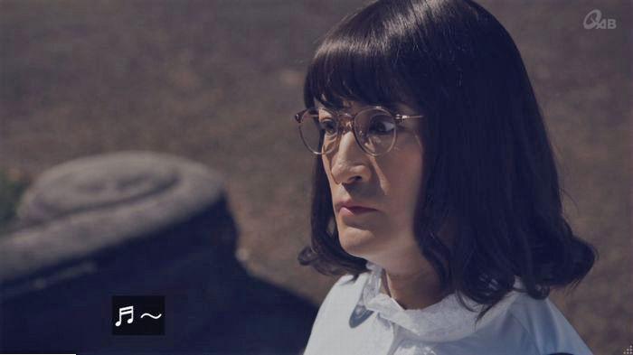 家政婦のミタゾノ 5話のキャプ85